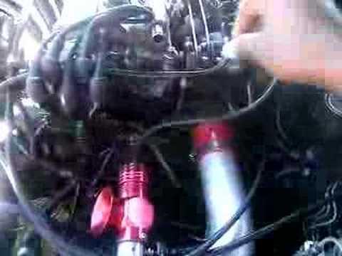 95 nissan altima engine