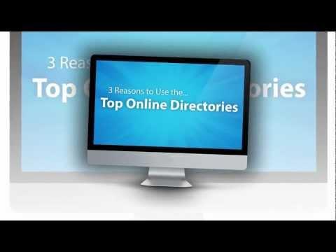 Local Business Directory - Online-directories-uk