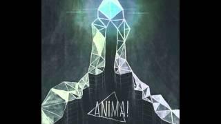 ANIMA! - Silver Screen
