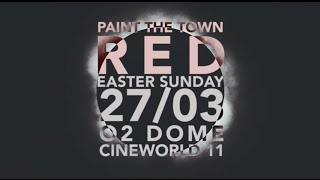 The Drift | Issues / Paint The Town Red | Pastor Thabo Marais | 20 March 2016 | HD