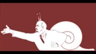 DvijeniaVR - Вид спокойный