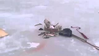 Зимняя рыбалка видео Рыбалка зимой видео Рыбалка зима видео Зимняя рыбалка 2014