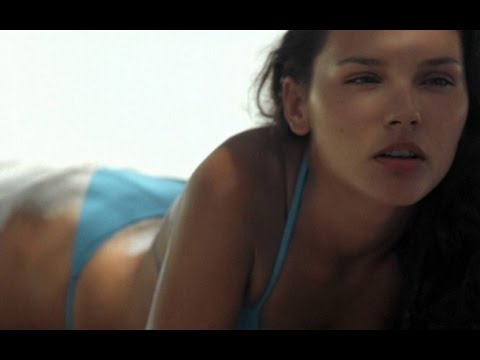 Virginie Ledoyen Topless VIDEO FULL Text Hot 2014 adult