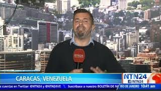¿Cisma dentro del chavismo? Exministro de educación chavista criticó accionar del Régimen madurista