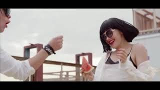 Смотреть клип Dramma & Леша Свик - Немая