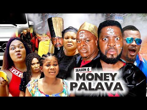 Download MONEY PALAVA SEASON 5 - NEW MOVIE 2020 | LATEST NIGERIAN NOLLYWOOD MOVIES