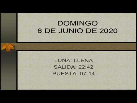 06-junio-2020