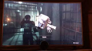 Resident Evil 2 Remake - Leon A Speedrun - 1:11:21 (PS4 pro)