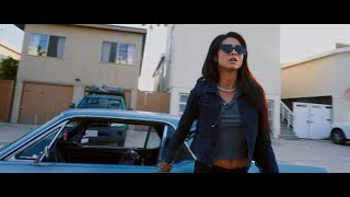 Pawl - Set My Heart On Fire (Official Music Video)