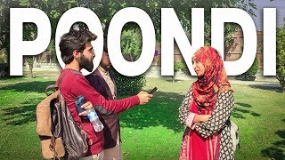 Pakistani Students answer Funny Questions - UOL/COMSATS/LUMS/NUST/UMT