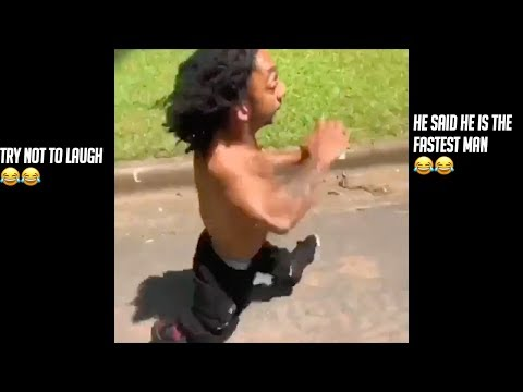 10 Min Of Hood Vines Compilation 2019 V4