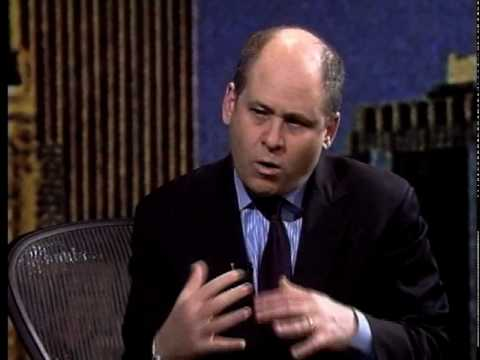 DIGITAL AGE - Can Obama Top FDR's Fireside Chats? Jonathan Alter - May 3, 2009
