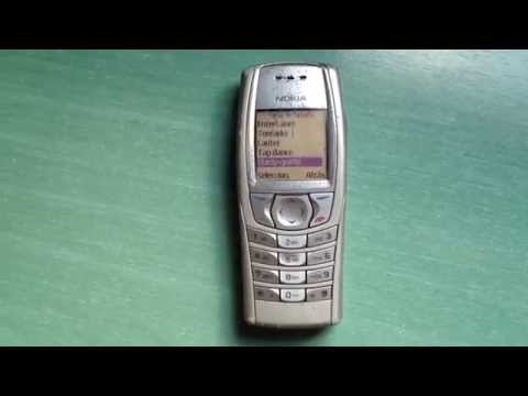 Bounce (128x128) free nokia 6610 java game download download.