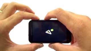 Como Formatar Motorola Defy MB525 MB526 || Hard Reset, Desbloquear. G-Tech thumbnail
