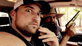 Смотреть клип Charlie Farley - Hillbilly Heaven