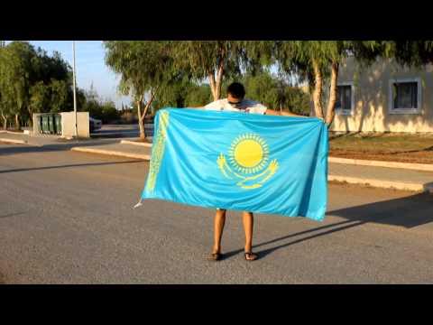 Стабильное Движение - Турецкий Кипр (eastern mediterranean university)