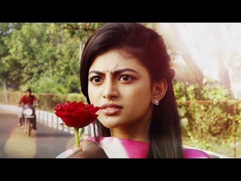 Ayyo Ayyo Theri Ponnuda (Video Song) - En Aaloda Seruppa Kaanom | Ishaan Dev | Ondraga Entertainment