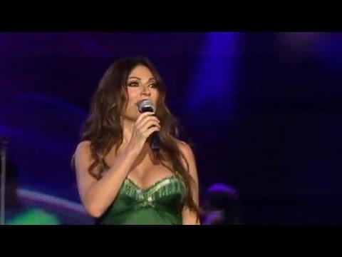 Ceca - Da raskinem sa njom - (LIVE) - (Usce 2) - (TV Pink 2013)