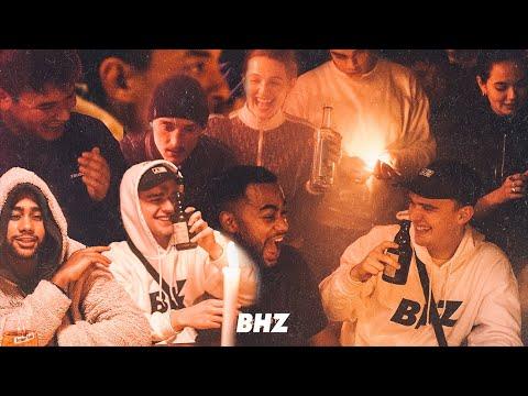 Download BHZ - FLASCHE LUFT (prod. by Shirama)