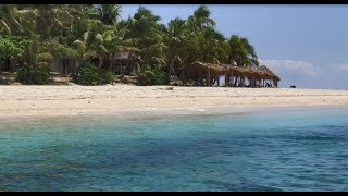 Fun in Fiji | Best Tropical Holiday Destinations