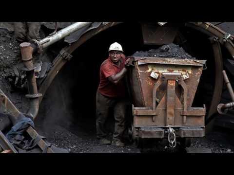 Azadshahr |  Akbarabad | Golestan | Iran, اكبراباد, coal mining region,