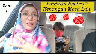 Part-2 Lady Roos Ganti Nama