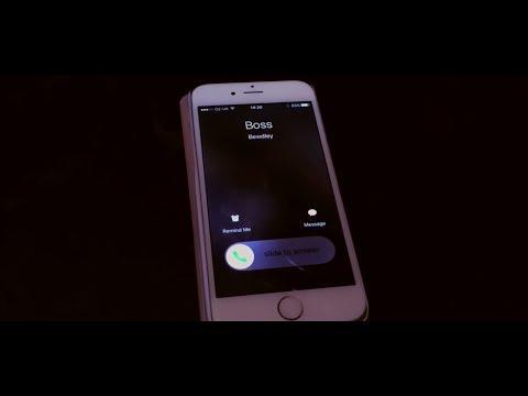 IPhone6 Ringtone Tabla version- Mohsin Khan