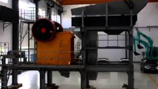 щековая дробилка производители(, 2014-01-08T12:17:28.000Z)
