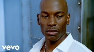 Watch Tyrese Lately video