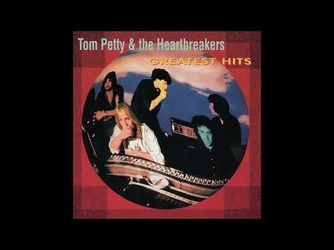T̲om P̲e̲tty & t̲he H̲e̲artbreakers - Greatest Hits ▶1:05:45