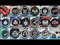watch he video of Signal Legend Set COMPLETE BOX Kamen Rider Drive