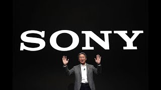 Dev Leaks How Much More Powerful The PS5 Will be! Sony Has A Winner On Their Hands!