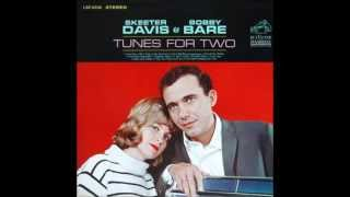 Watch Skeeter Davis I Dont Care just As Long As You Love Me video