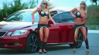 ЧЕТКО Shake it 2014 Клубный Микс Танцы Гоу Гоу