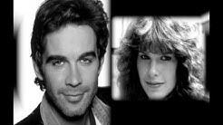 Bonnie Bianco & Pierre Cosso - Stay
