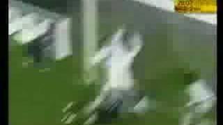 Скачать Barcelona 3 Real Madrid 3 10 03 2007 EL MEJOR CLASICO