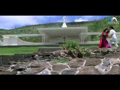 Teri Meri Prem Kahani Hai Sagar Ka Gehra Pani S