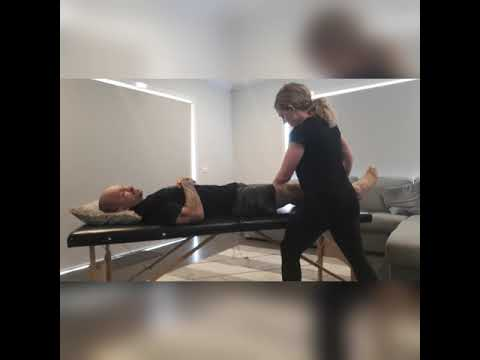 Clinical assessment 2 video
