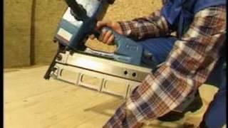 Гвозде-скобозабивной пневмоинструмент(Скобо-гвоздезабивной пневмоинструмент, крепеж, компрессорное оборудование предлагает приобрести эксклюз..., 2010-04-12T15:17:05.000Z)
