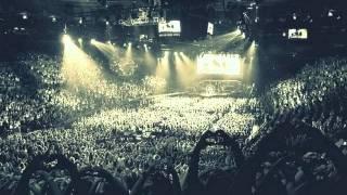 Justin Bieber U Got it Bad/Because of You Cover (Download Link)
