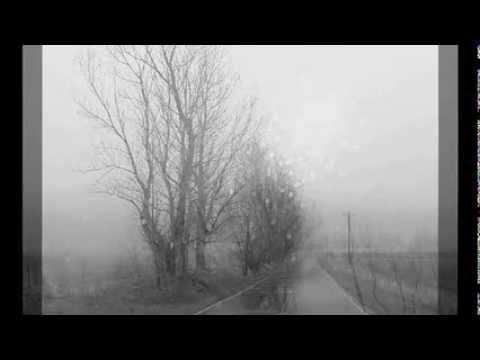 Second Syndrome - Atonal Music - peter edward burg