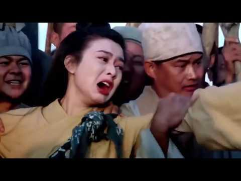 [18+] Phim Võ Thuật Kiếm Hiệp Trung Quốc Hay Nhất 2017 Thuyết Minh