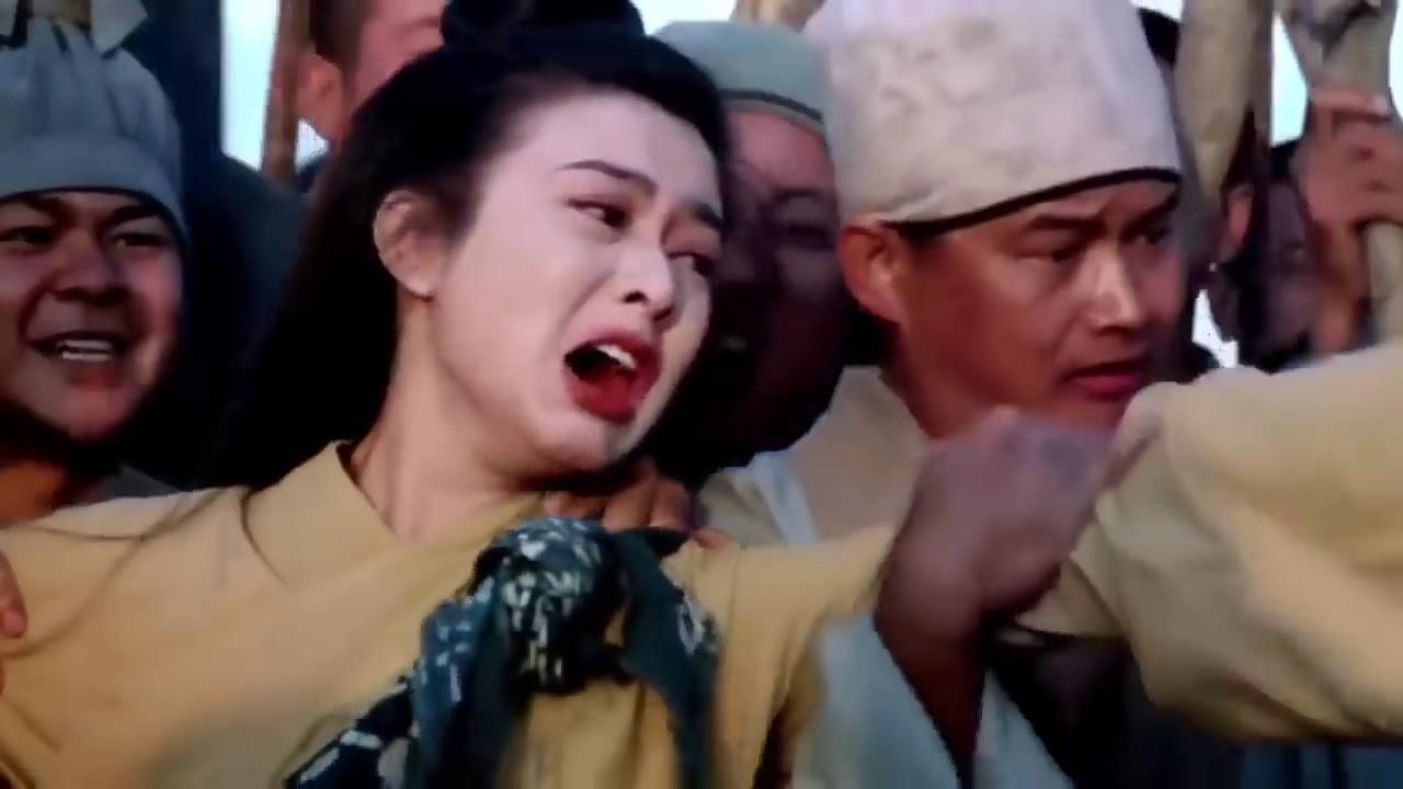 Phim sextile Trung cũ: Bảo vệ người đẹp