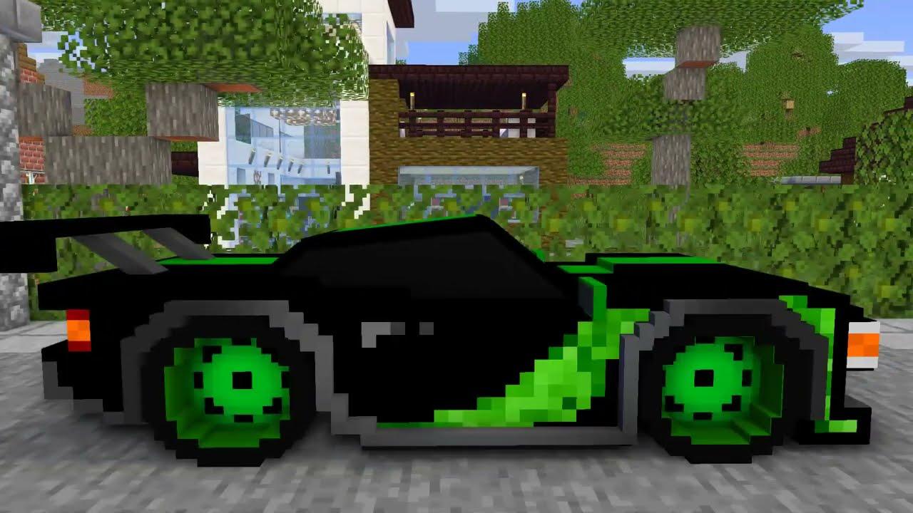 Monster School : EPIC ZOMBIE PRISON ESCAPE CHALLENGE - Minecraft Animation