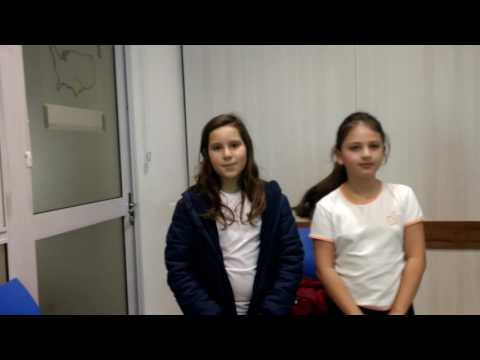 Present Perfect Tense  Part 1 - English with Sound and Light