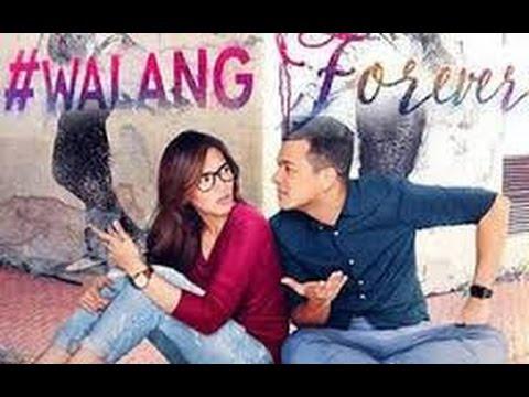 Tagalog movie 2016 - hot indie films