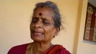 Sri Vedantha Desika gatyam