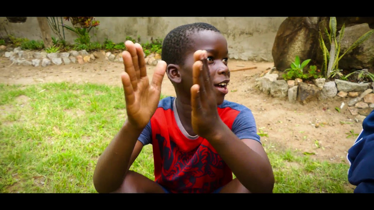 Download Tocky Vibes Maoko Official video2