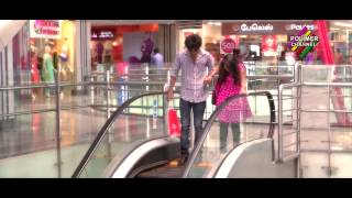 valentine s day song in tamil ft charumathy shankar iyer with video