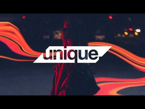 Taska Black - In Your Eyes (ft. Ayelle)